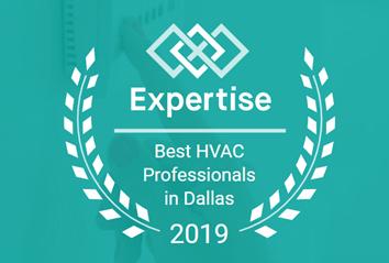 Dallas HVAC repair